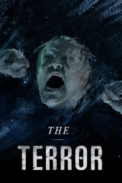 the-terror-jared-harris-amc.jpg