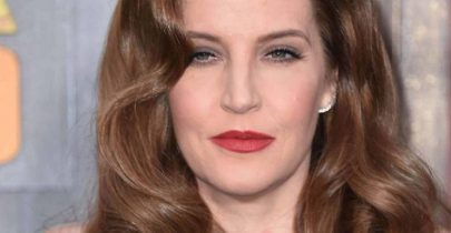 1215_Lisa-Marie-Presley-Article-780x405.jpg