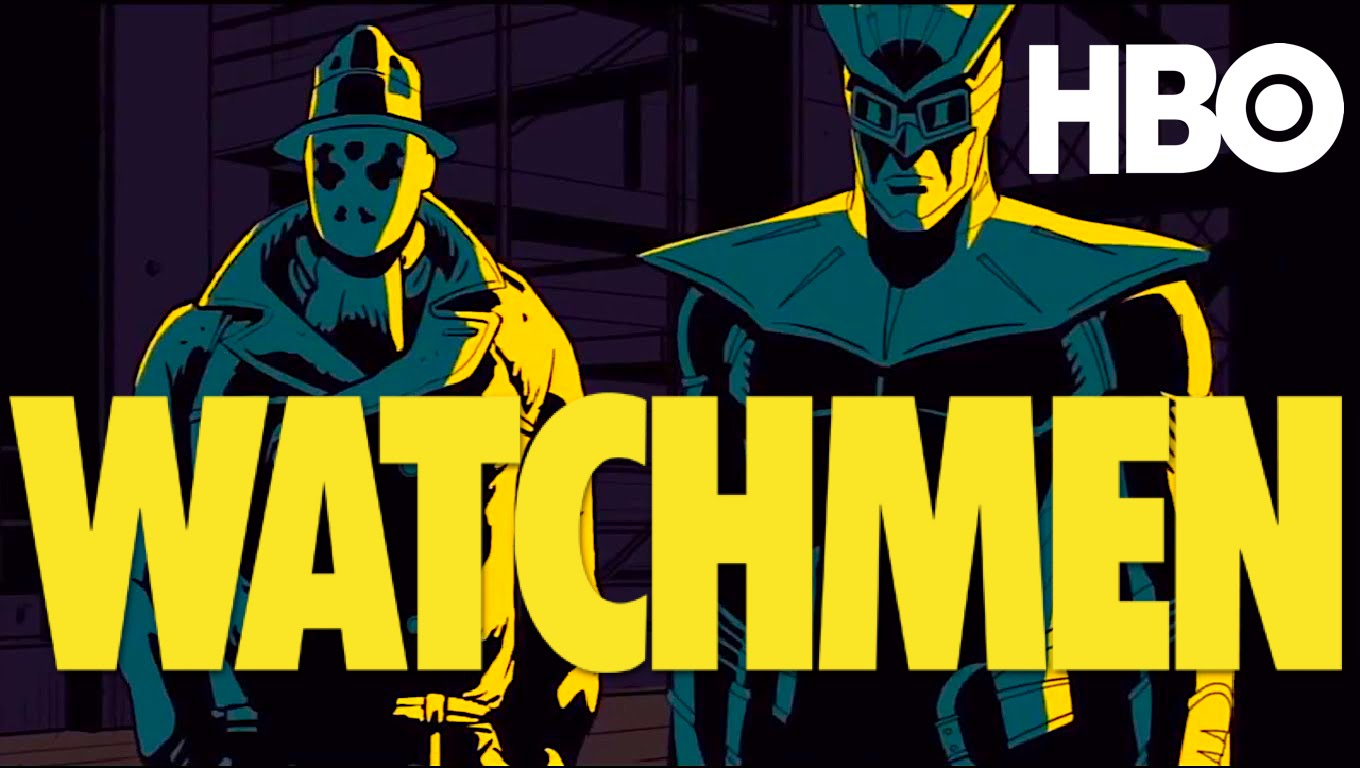 HBO-WATCHMEN-SERIES_GETS-PILOT_.jpg