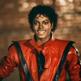 mj_thriller-300x300.jpg