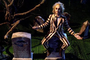 the-feast-beetlejuice-bar-promote.jpg