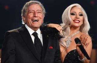 Tony-Bennett-and-Lady-Gaga-perform-during-2015-grammys-billboard-1548.jpg