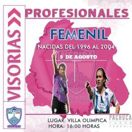 VISORIAS FEMENIL 5 AGOSTO .jpg