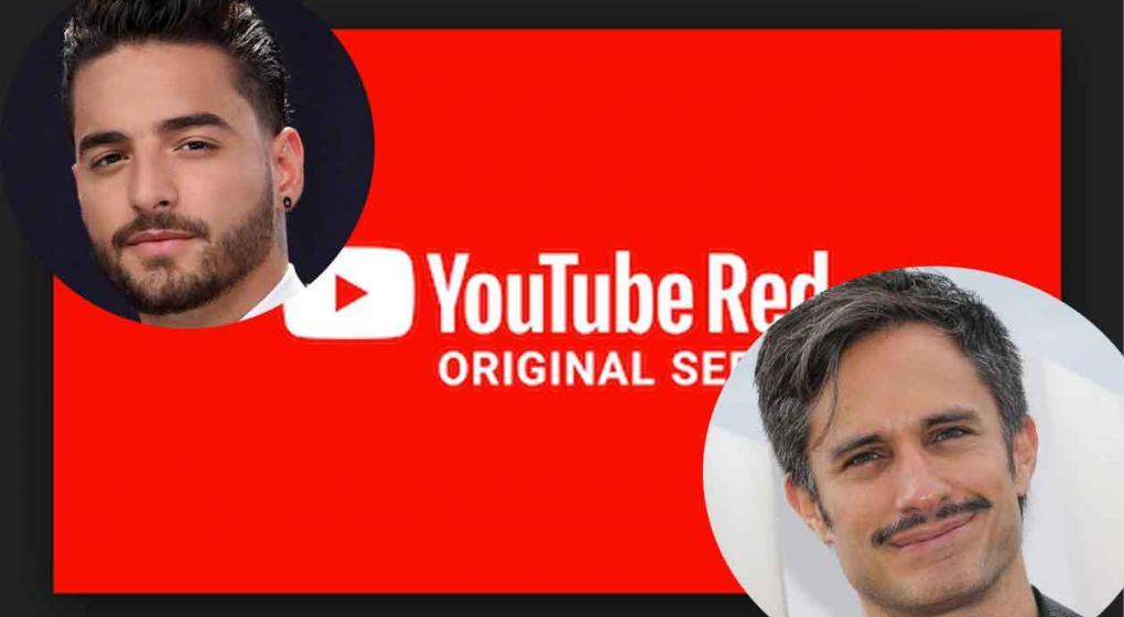 youtube-series.jpg