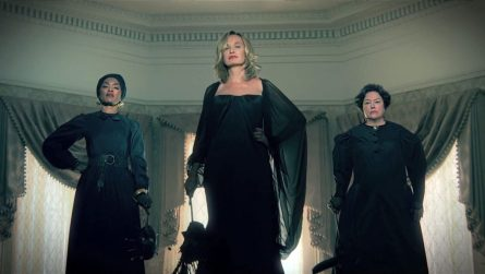 american_horror_story_coven_cast_a_l-1200x676.jpg