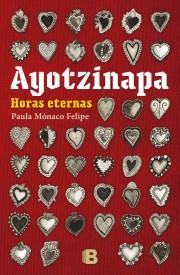 ayotzinapan.jpg