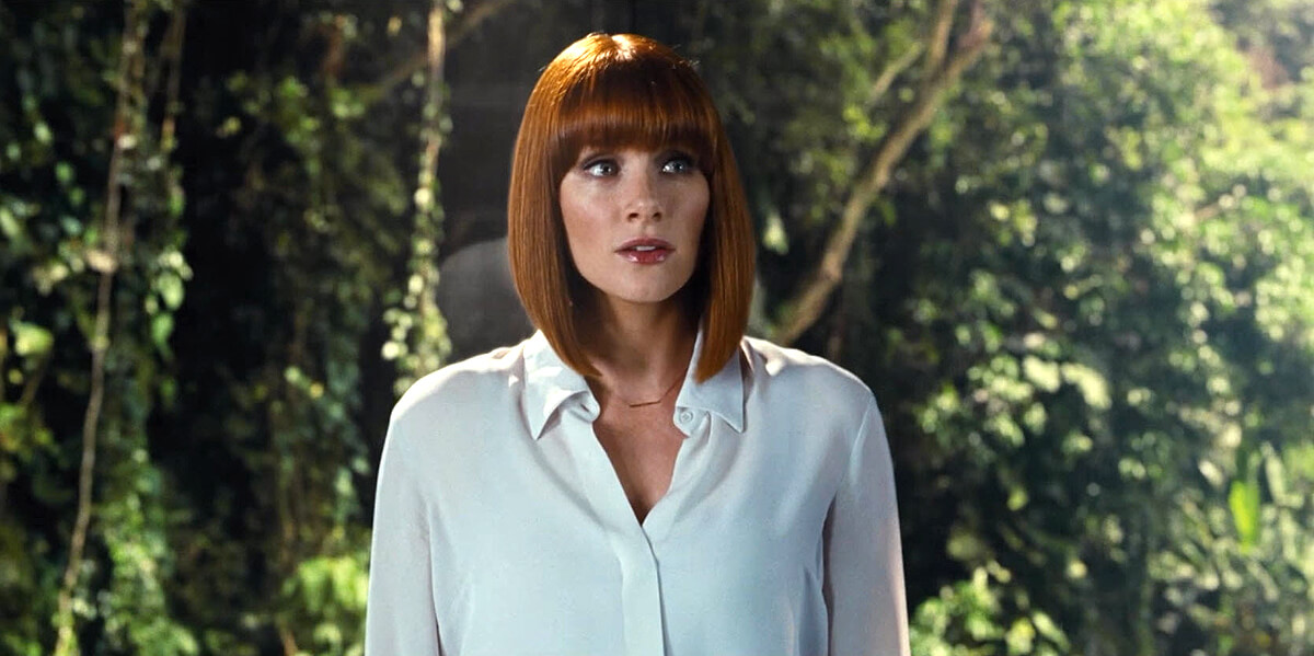 Claire-Jurassic-World-claire-dearing-41441002-1200-599.jpg