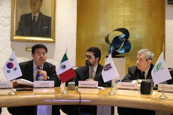 IPN Y COREA INTERCAMBIAN CONOCIMIENTOS EN EL SECTOR AEROESPACIAL  (4).JPG