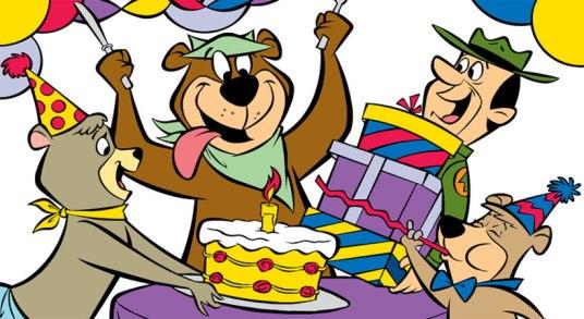 Jellystone-campgrounds-activities-birthday-parties.jpg