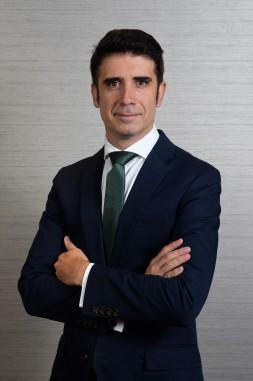 Marcos Perez - CEO y Gerente General de ¡Hola! TV.jpg