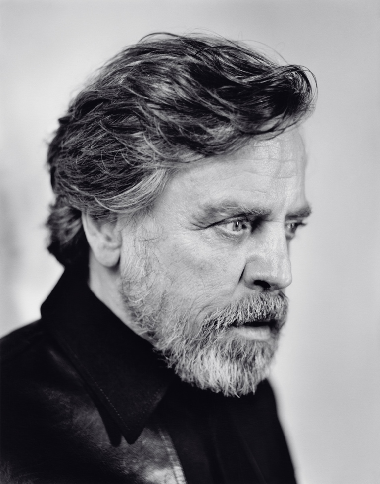 Mark Hamill headshot 2018 2.jpg