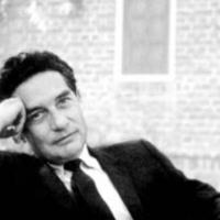 La pasión y traición entre Octavio Paz y Bona Tibertelli,