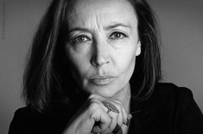 Oriana-Fallaci-islam.jpg