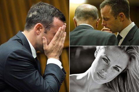 Oscar-Pistorius-5.jpg