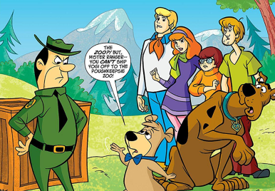Scooby-Doo-Team-Up-70.png