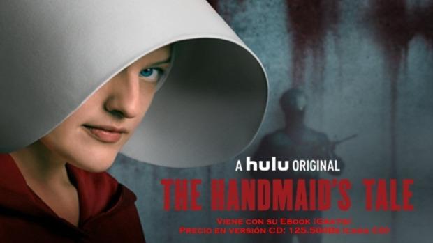 serie-tv-the-handmaid-tale-D_NQ_NP_822866-MLV26672594986_012018-F.jpg
