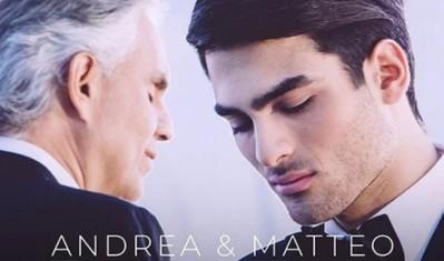 Andrea_Bocelli_lanza_el_primer_dueto_junto_a_su_hijo_Matteo.jpg
