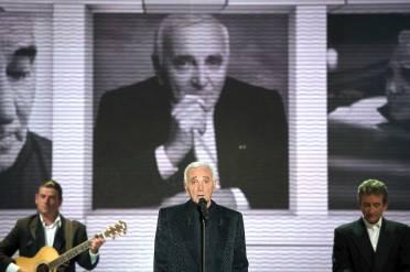 Aznavour-SF-8.jpg
