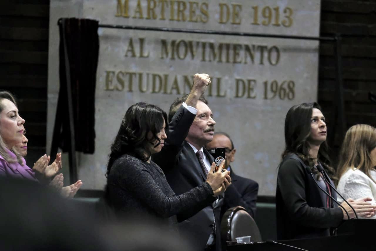 EL MOVIMIENTO ESTUDIANTIL DE 1968, CON SU SACRIFICO, MOSTRÓ TAMBIÉN EL ORGULLO DE SER POLITÉCNICOS MARC (3).jpg