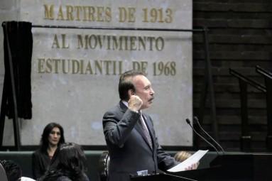 EL MOVIMIENTO ESTUDIANTIL DE 1968, CON SU SACRIFICO, MOSTRÓ TAMBIÉN EL ORGULLO DE SER POLITÉCNICOS MARC (6).jpg