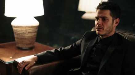 FOX Premium - AQUI EN LA TIERRA - Alfonso Dosal es Carlos Calles (17).jpg