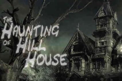 haunting.jpg