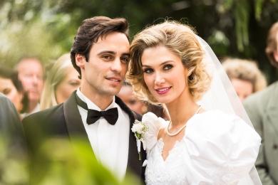 Image_-_Part_2_-_ONJ_-_Olivia__Delta_Goodrem__marries_Matt_Lattanzi__Richard_Brancatisano__-_Photo_FMA_taken_by_Jackson_Finter_7-1144249.jpg