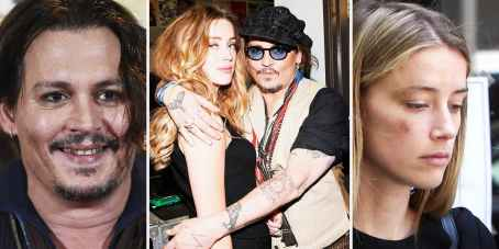 Johnny-Depp-and-Amber-Heard.jpg