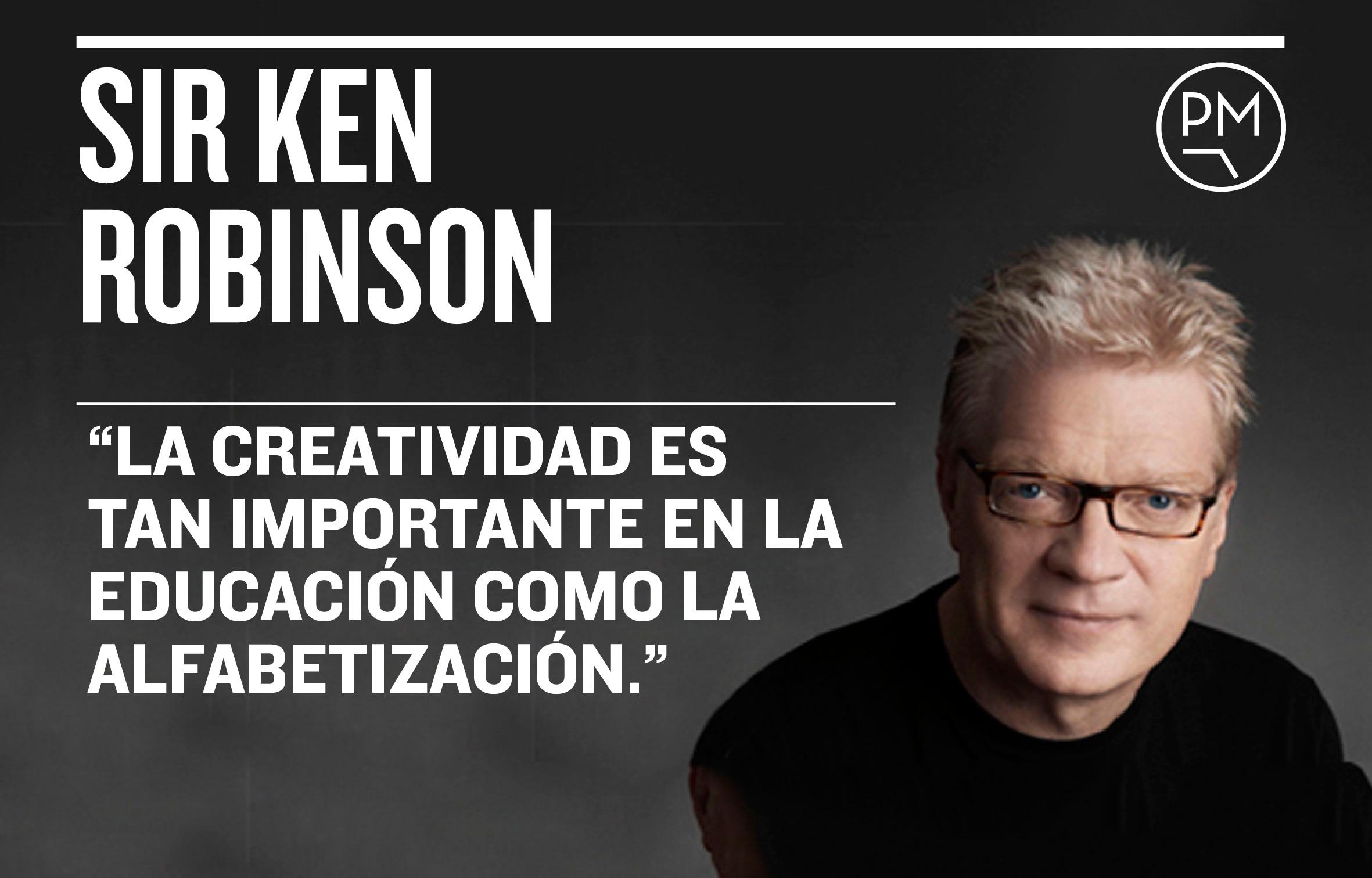 sir-ken-robinson.jpg