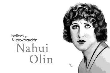 01-Fernanda-Ballesteros-2014-Nahui-Ollin-entrada-OC.jpg