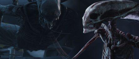 aliens-665x285.jpg