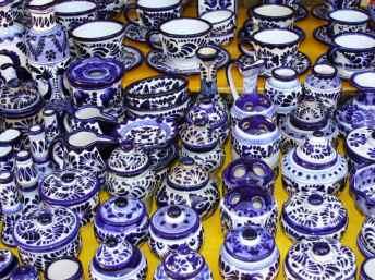 artesanas-mexicanas-2.jpg