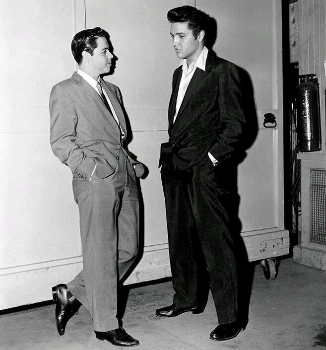 Elvis-Presley-y-Lucho-Gatica.jpg