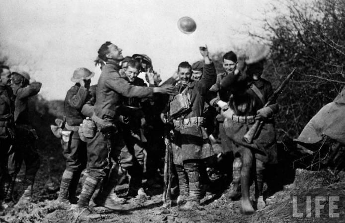 fin-1-guerra-mundial.jpg
