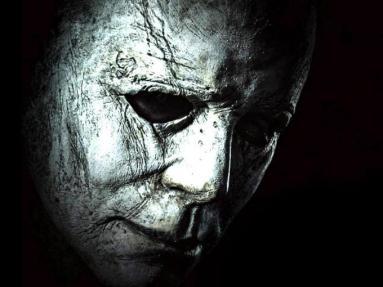 halloween-2018-estreno-mexico-1.jpg