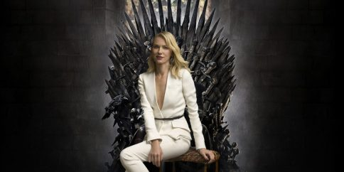 naomi-watts-long-night-game-of-thrones-1400x700.jpg