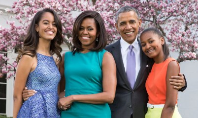 obama-vida-t.jpg