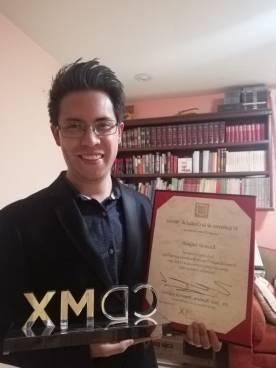 PREMIAN PROYECTO DEL IPN QUE IMPULSA ESPACIOS TURÍSTICOS PARA ADULTOS MAYORES (1).JPG