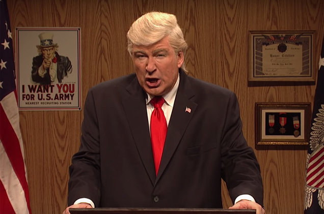 trumps-people-alec-baldwin-snl-2017-billboard-1548.jpg