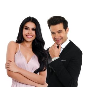 Brandon Peniche y Kristal Silva 2.jpg