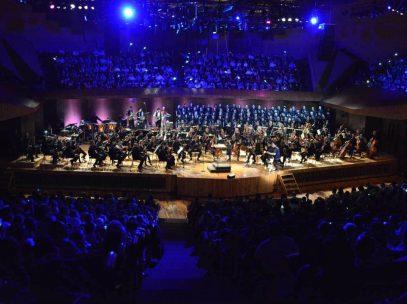 concierto-navidad-2018-la-orquesta-sinfonica-mineria-1024x767.jpg