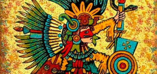 dioses-de-los-mexicas-¡¡¡.jpg