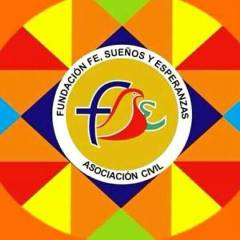FE, SUEÑOS Y ESPERANZA AC .jpg
