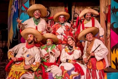 Pastorela mexicana 5.jpg