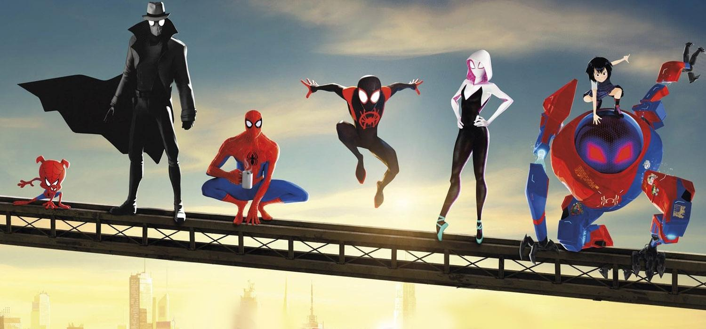 spider-man-nuevo-universo.jpg