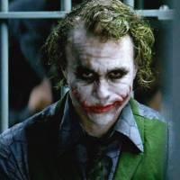 """Once años sin Heath Ledger, el """"Guasón"""" más famoso del cine"""
