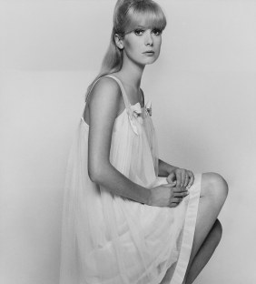 1966-catherine-deneuve-wcw.jpg