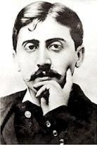 200px-Marcel_Proust_1900-2.jpg