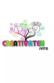 creativa.jpg