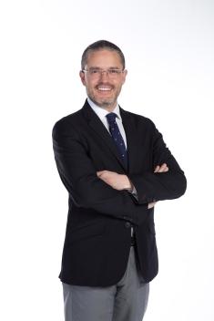 Gerardo Díaz de León.jpg